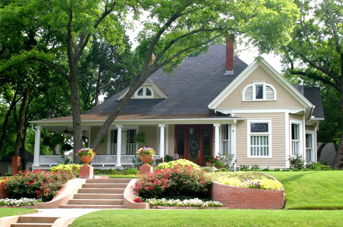 commercial imaging systems home and commercial inspections gq home inspections and imaging