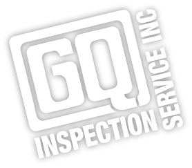 GQ Home Inspections and Imaging